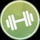 My Gym Training icon