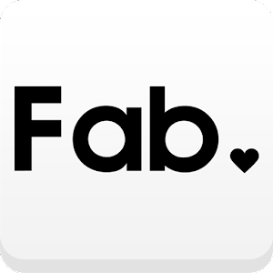 Fab Com Android Apps On Google Play