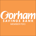 Gorham Savings Bank \ GSB icon