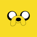 Adventure Time Wallpapers icon