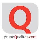 Grupo Qualitas icon