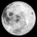 Moonbase Alpha Soundboard icon