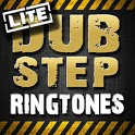 Dubstep Ringtones Lite icon