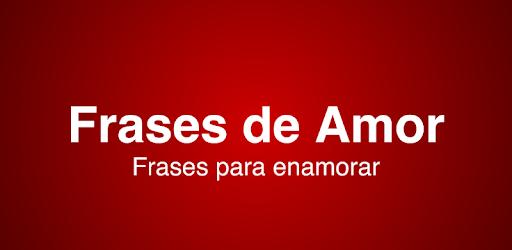 приложения в Google Play Frases De Amor