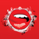 A.S.V Taste mobile app icon