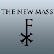 The New Mass