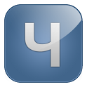 Chat VKontakte Beta icon