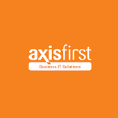 axisfirst Dashboards