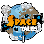 Space Tales