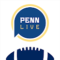 PennLive: Penn State Football icon
