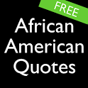 African American Quotes (FREE) icon