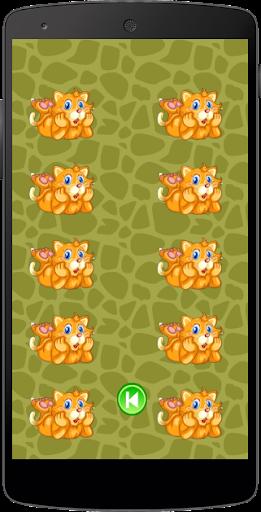 玩免費音樂APP|下載貓甜美的聲音 app不用錢|硬是要APP