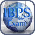 IBPS Exam Training icon