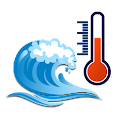Температура моря