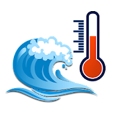 Sea Temperature