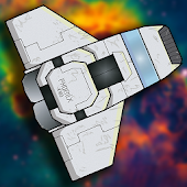 Phoenix Asteroid Run