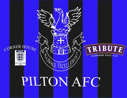 Pilton Academicals FC