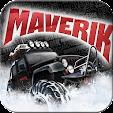 Maverik Rew.. file APK for Gaming PC/PS3/PS4 Smart TV