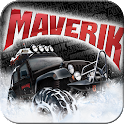 Maverik Rewards icon