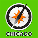 Chicago - Gay Scout 2013