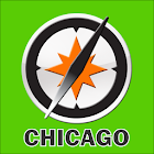 Chicago - Gay Scout 2013 icon
