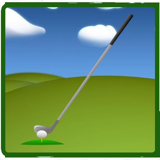 Golfers Hub 3D