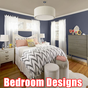 bedroom designs android apps on google play
