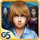 Lost Souls (Full) v1.3