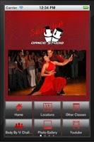 Screenshot of Click Mobile Marketing LLC