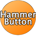 Hammer Button logo