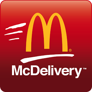mcdelivery malaysia   android apps on google play