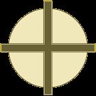 Horoscope:中文简体(星座) icon