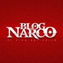 Blog del Narco icon