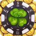 Gambling Money icon