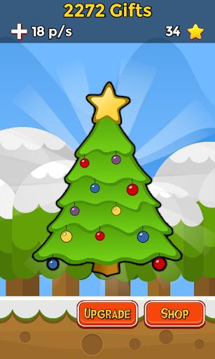 Christmas Clicker 2