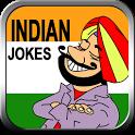 India Jokes icon