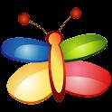 DB of Zone logo