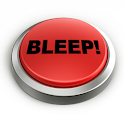 BLEEP Me! logo