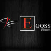 Egoss Shoes India