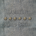 AMP Skins: Denimated(Jeans) icon