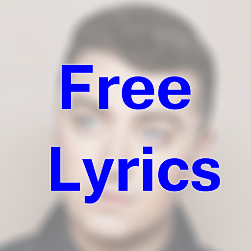 SAM SMITH FREE LYRICS