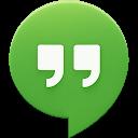 Google Hangouts: Update bringt Unterstützung für Tablets