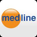 MEDLINE icon