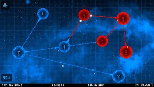Little Stars for Little Wars 2 v1.4.05