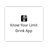 Know Your Limit: Alcohol Units
