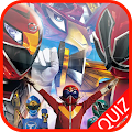 Download SUPER SENTAI SOUND QUIZ APK