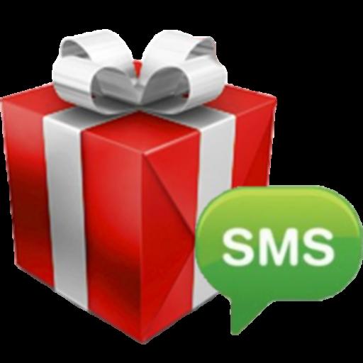 SMS-BOX: Поздравления 社交 App LOGO-APP開箱王