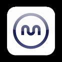 iMetroPorto icon