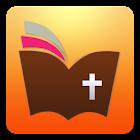 Live Bible icon