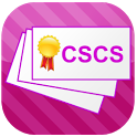 CSCS Flashcards icon